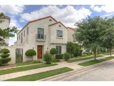 2503 Rogers Ave, Fort Worth, TX 76109