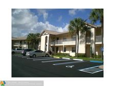 2337 Nw 89th Dr 612 Unit 612, Coral Springs, FL 33065