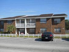 605 Colonial Dr Apt 5, Fort Walton Beach, FL 32547