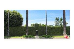 729 N Bedford Dr, Beverly Hills, CA 90210