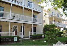 107 Brinley Ave Apt 13, Bradley Beach, NJ 07720