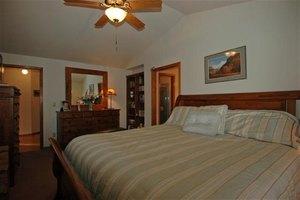 130 E 15th N, Mountain Home, ID 83647