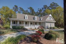 800 Wild Dunes Cir, Wilmington, NC 28411