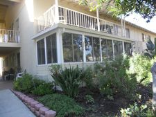 97 Calle Aragon Unit D, Laguna Woods, CA 92637