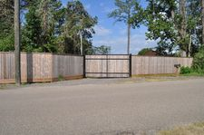1245 Superior Rd, Magnolia, TX 77354