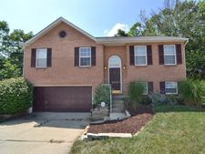 2458 Landview Dr, Covington, KY 41017