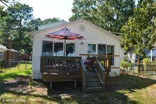 1541 Irving Ave, Colonial Beach, VA 22443