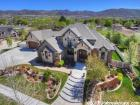 Photo of 856 E ROSEFIELD LN S, Draper, UT 84020
