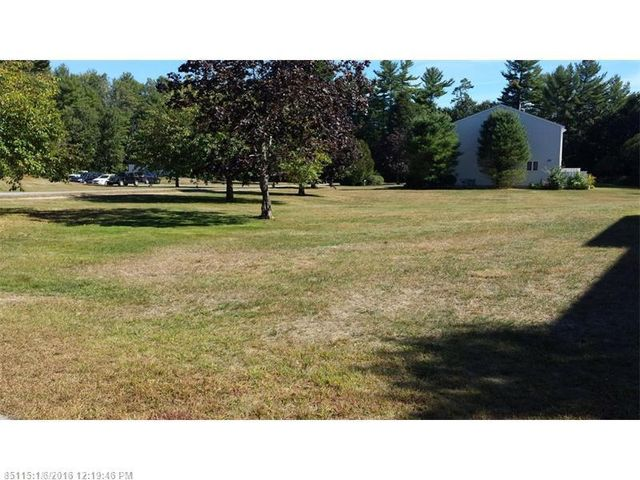 24 Baxter Woods Trl Windham Me 04062 Home For Sale And