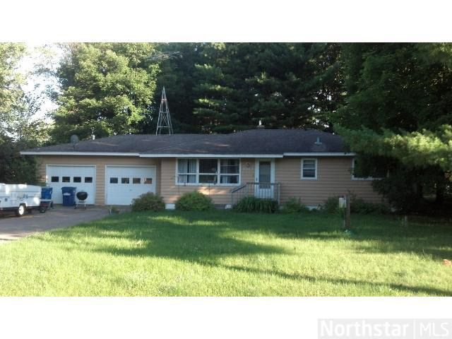 8303 County Road 6 Rockville, MN 56301