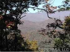 2522 Creston Dr, Black Mountain, NC 28711