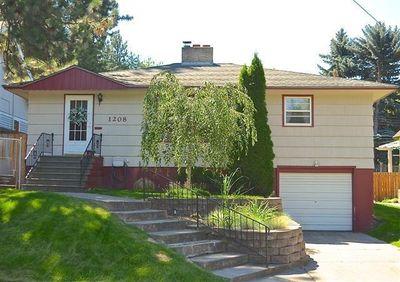 1208 E 16th Ave Spokane Wa 99203 Public Property Records Search