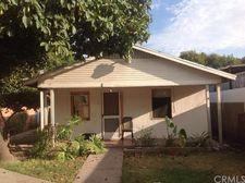 1271 W Victoria St, San Bernardino, CA 92411