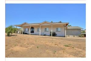 11930 New Ave, Gilroy, CA 95020