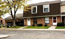 222 Lincoln Ct, Cardington, OH 43315