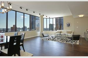 211 Madison Ave Unit 32A, New York, NY 10016