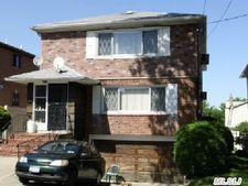 2531 Butler St, East Elmhurst, NY 11369