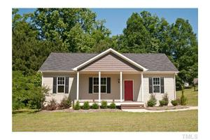 503 Creek Valley Dr, Fuquay Varina, NC 27526