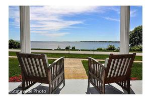 Photo of 257 PROMENADE AV,Warwick, RI 02886
