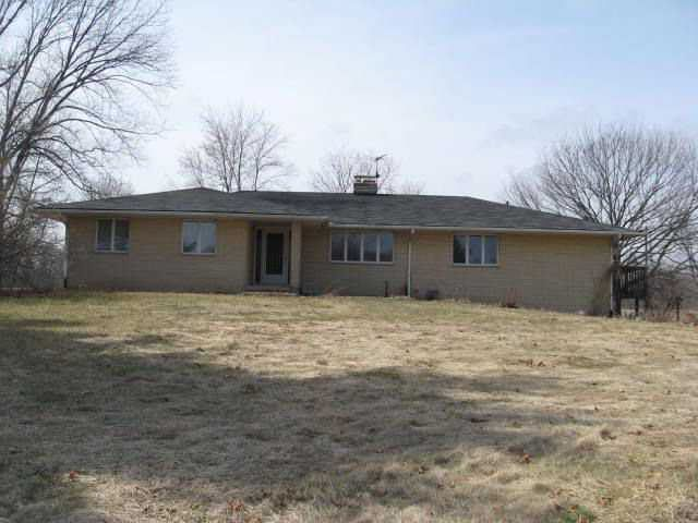 6292 Alkire Rd, Galloway, OH