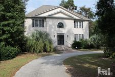 45 Pelican Point Rd, Wilmington, NC 28409