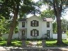 623 N Santa Fe Ave, Chillicothe, IL 61523