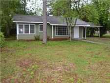 413 Myrtlewood Ave, Chickasaw, AL 36611