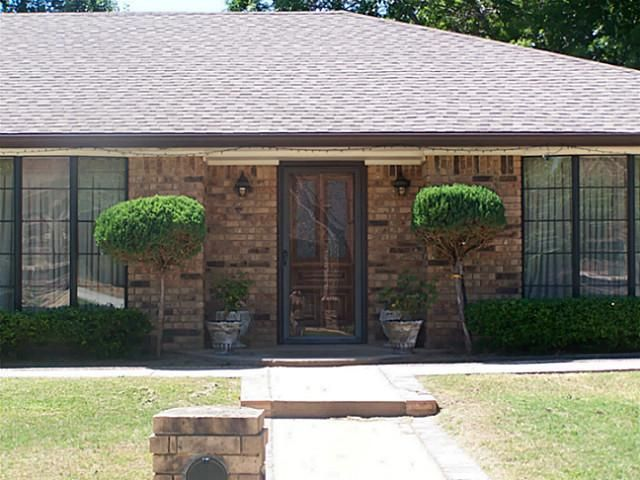 808 garlington st bowie tx 76230 3 beds 3 baths home for Garlington homes