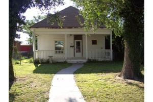 305 S Washington St, Scott City, KS 67871