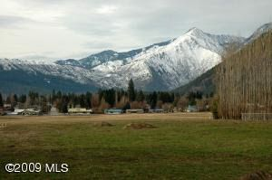 12375 Village View Dr, Leavenworth, WA