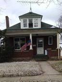 112 S Indiana St, Hobart, IN 46342