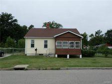 3307 Marvin Ave, Breckenridge Hills, MO 63114