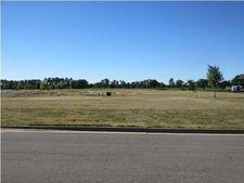 405 W Lakeside Dr Lot 51, Cheney, KS 67025