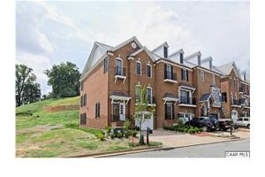 650 Eight Woods Ln # 27, CHARLOTTESVILLE, VA 22903
