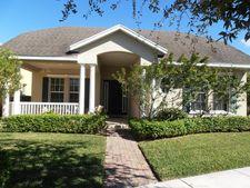 10570 Sw East Park Ave, Port Saint Lucie, FL 34987