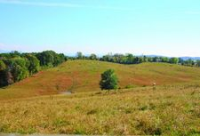 4622 Sweetwater Vonore Rd, Madisonville, TN 37354
