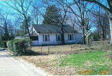 404 Wayne St, Kennett, MO 63857
