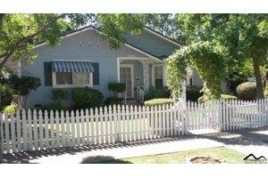 1145 Jefferson St, Red Bluff, CA 96080