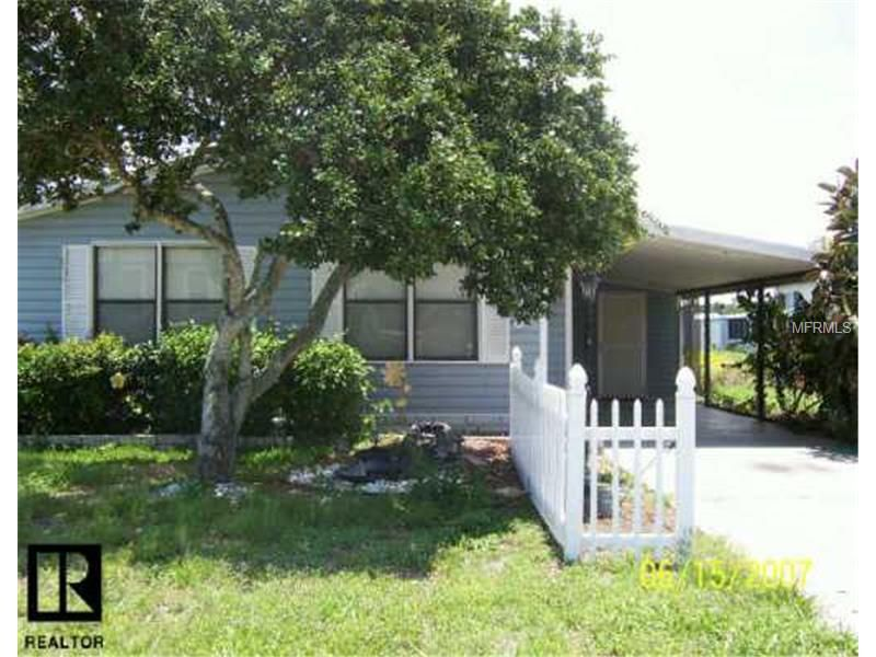Waterfront Rental Homes In New Port Richey Fl