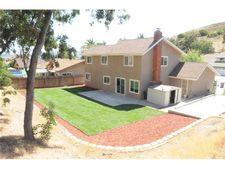 10181 Halberns Blvd, Santee, CA 92071