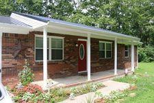 2670 Cat Creek Rd, Stanton, KY 40380