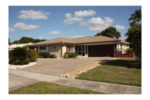 255 Shadowridge Ct, MARCO ISLAND, FL 34145