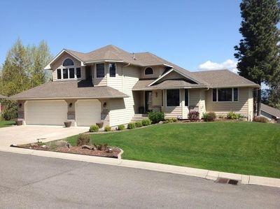 15125 E Terrace Ln, Spokane Valley, WA