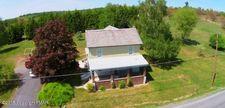 860 Stoney Ridge Rd, Palmerton, PA 18071
