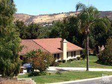 2851 Las Brisas Dr, Santa Rosa, CA 93012