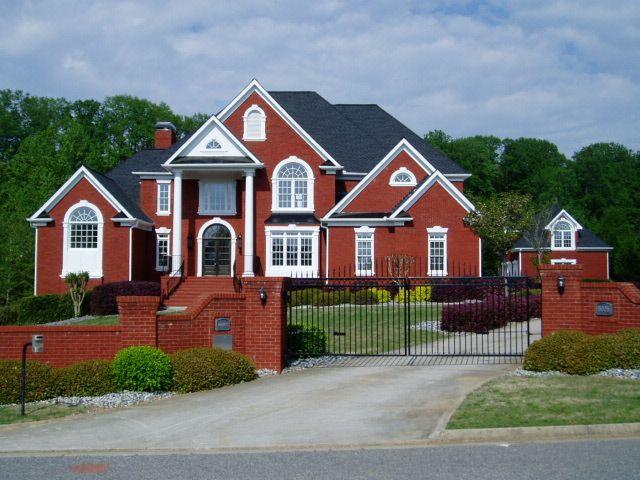 Rental Properties In Cumming Ga