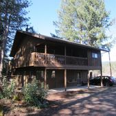1400 Mill Creek Dr, Prospect, OR 97536