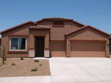 9875 N Niobrara Way, Tucson, AZ 85742