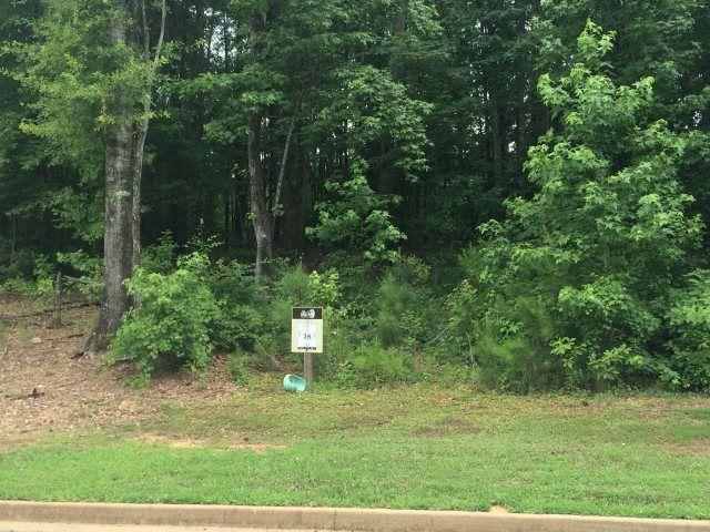 Rock Island Phenix City Al Homes For Sale