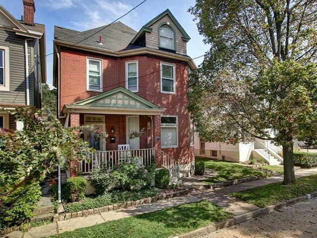 meet aspinwall singles This single family is located in the aspinwall neighborhood of pittsburgh, pa 21 5th st pittsburgh,  meet with a real estate agent today.